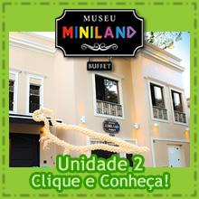Fantastic Trabalhe Conosco Miniland Interior Design Ideas Apansoteloinfo