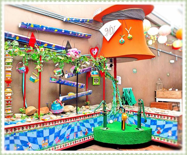 Phenomenal Buffet Infantil Tatuape Miniland E Novo E Diferente Sao Interior Design Ideas Tzicisoteloinfo